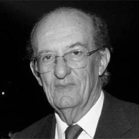 Carlos D. Tramutola