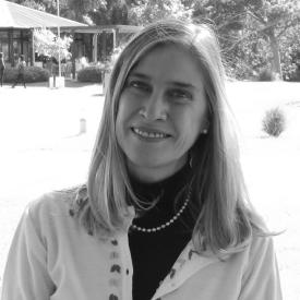 María Marta Garcia Negroni