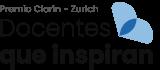 Logo Docentes Que Inspiran