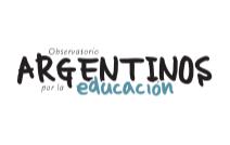 Logo Argentinos por la Educación