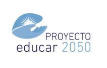 Logo Educar