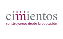 Logo Cimientos