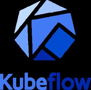 Kubeflow logo