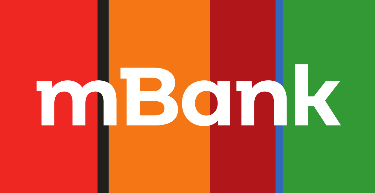 mBank – Seamless peer-to-peer learning and mobility