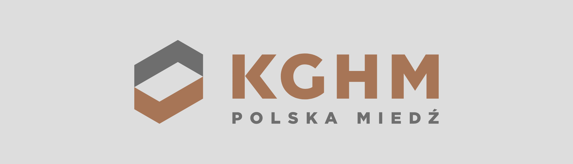 KGHM – Finding experts among 30 000 employees