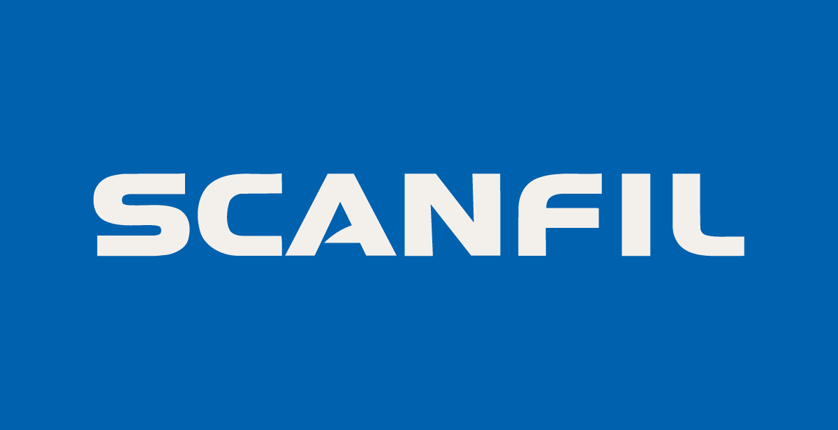 Scanfil - Faster processing of customer's orders