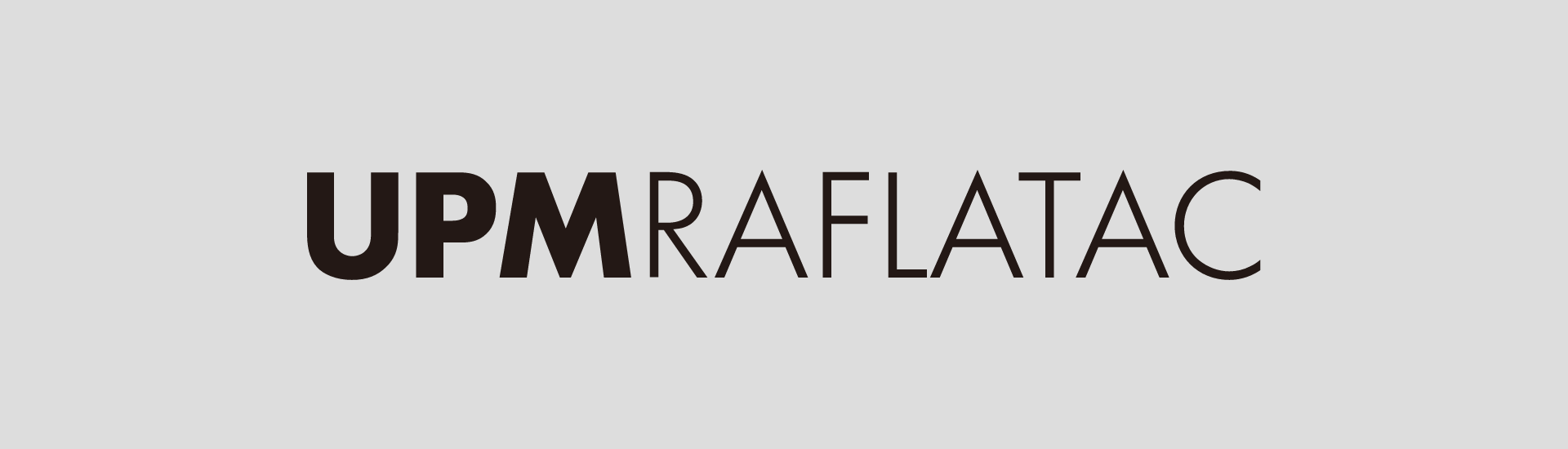 UPM Raflatac - Team management efficiency