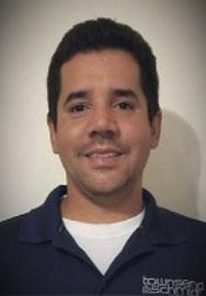 Alexander Morua -corporate secretary/foreman bricklayer at Townsend & Schmidt Masonry