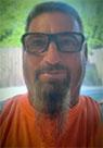 Robert Bishop - Foreman Bricklayer at Townsend & Schmidt Masonry