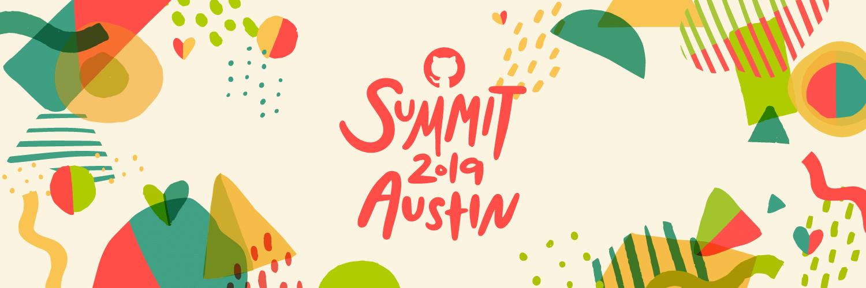 summit branded email header
