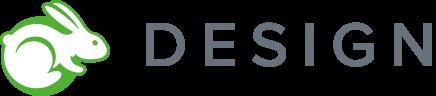 TaskRabbit Design Team Logo