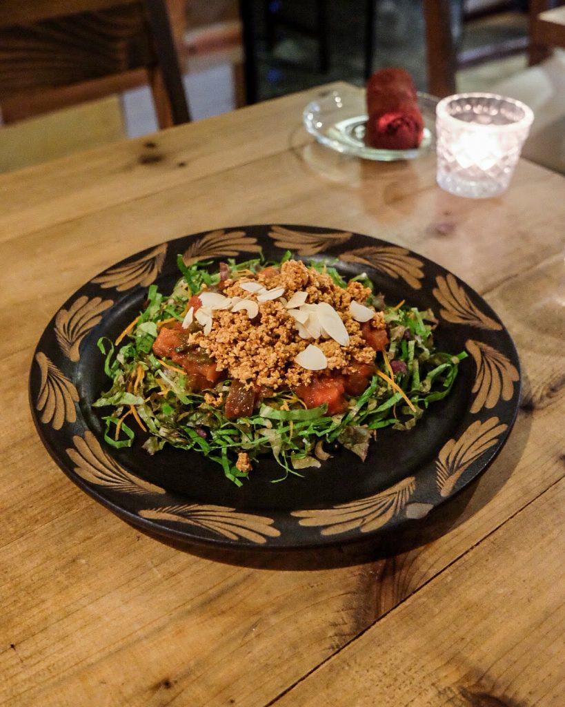 vegan-okinawa-ukishima-garden-diet-taco-rice