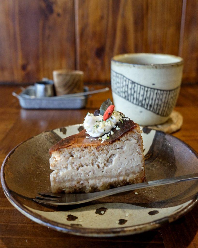 vegan-desserts-okinawa-naha