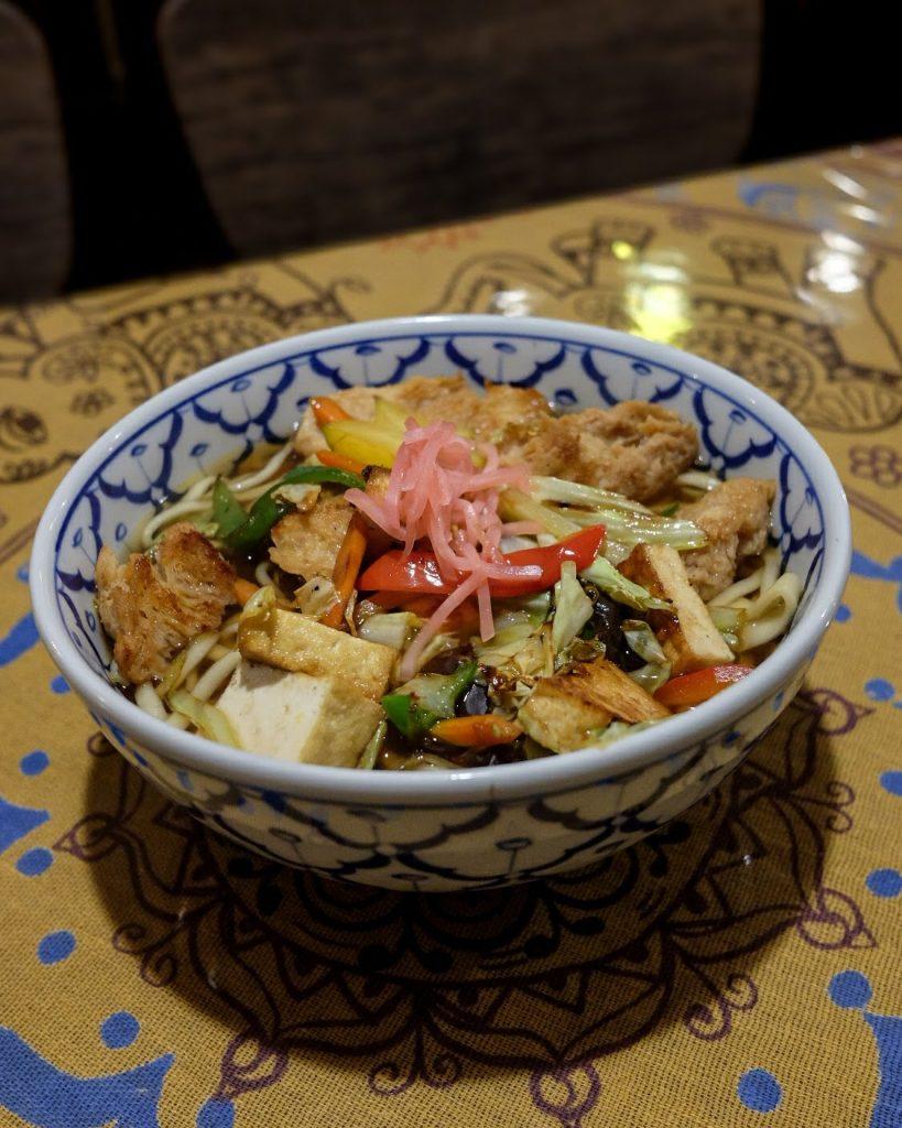 okinawa-soba-vegan-vegetarian