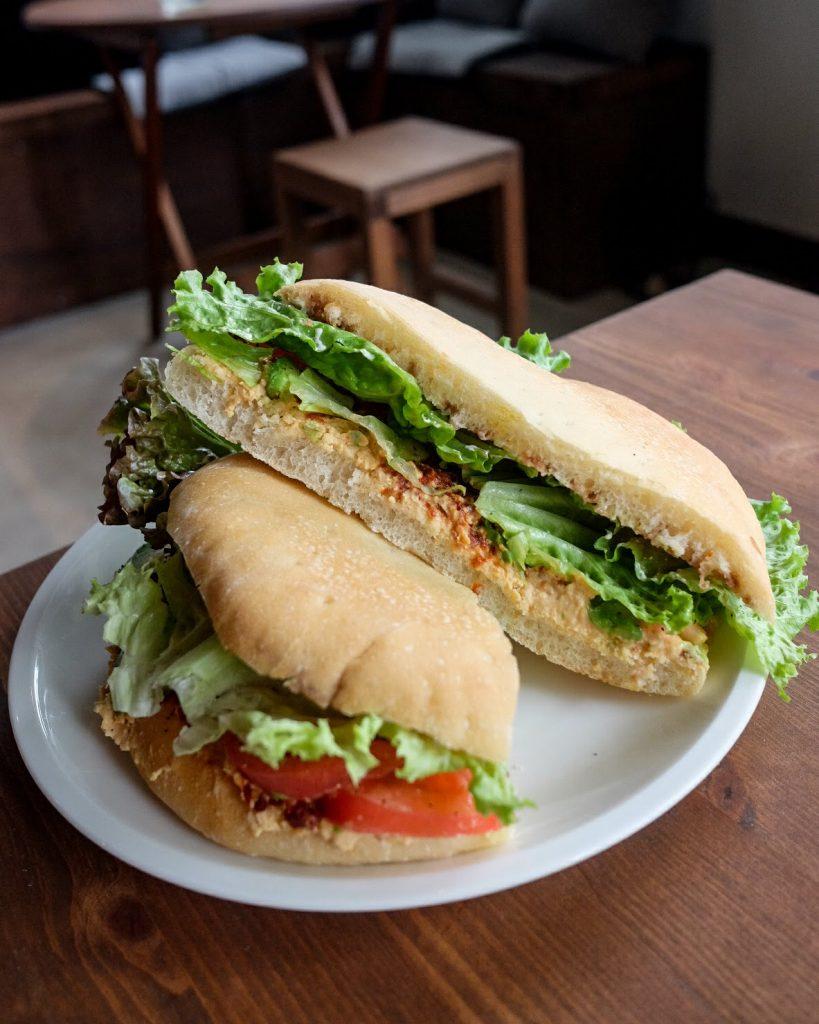 Cafe-halcyon-vegan-okinawa