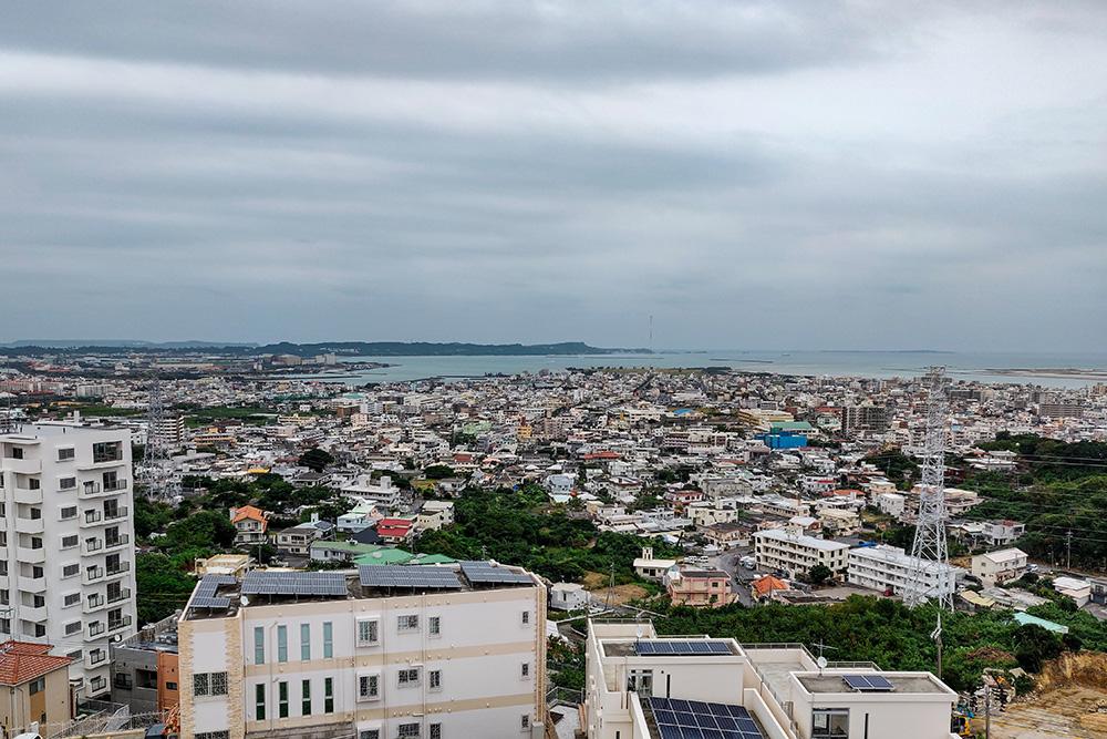 view-imacoco-okinawa