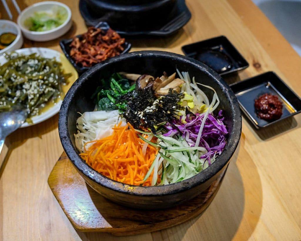 singapore-vegan-guide-boneless-kitchen-bibimbap