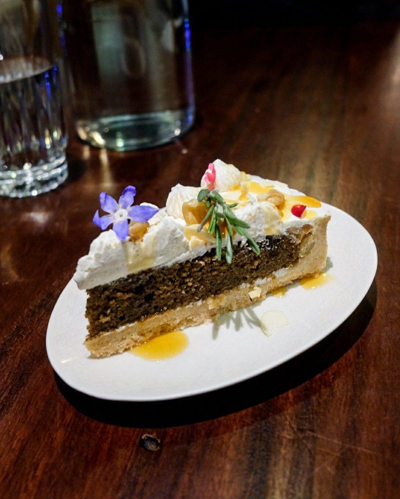 vegan-cake-uncle-q-taiwan-taipei