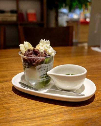 evah-dining-botanical-garden-red-bean-dessert-cup