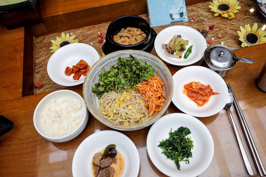 vegan-seoul-guide-oh-se-gae-hyang-bibimbap