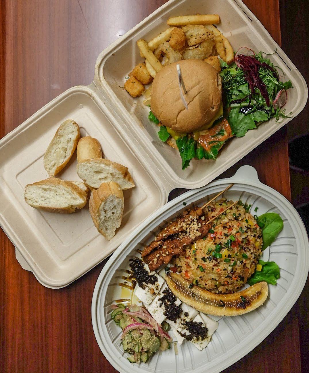 vegan-seoul-guide-monks-butcher-takeaway-meal