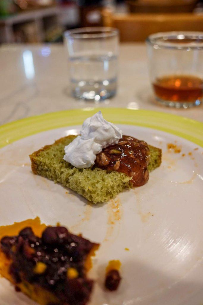 vegan-seoul-guide-veg-green-cream-bread