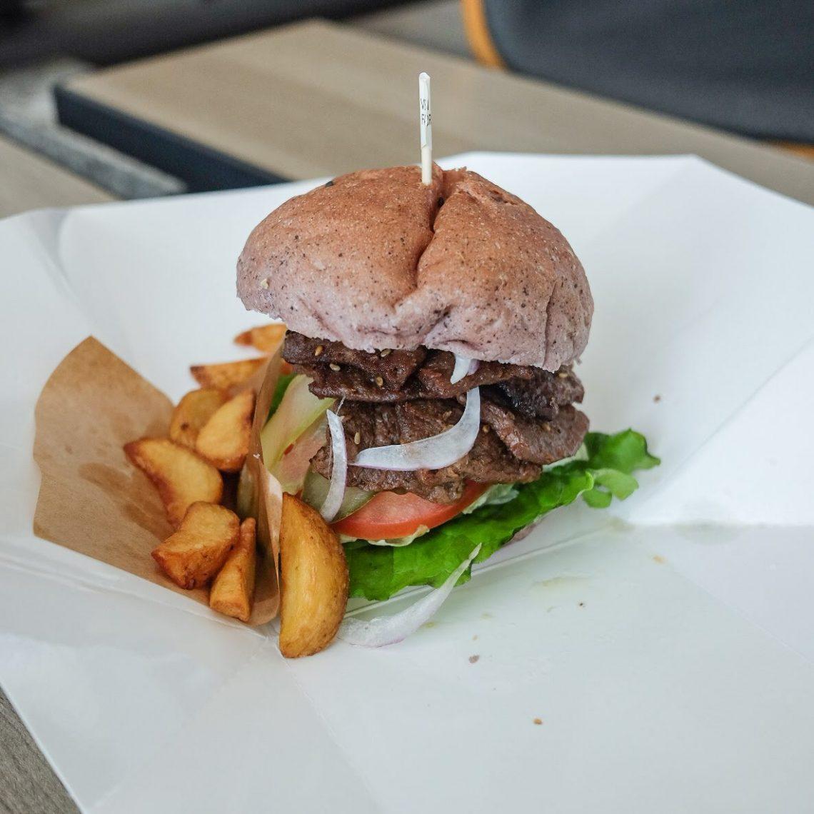 vegan-seoul-guide-yummyyomil-bulgogi-beef-burger