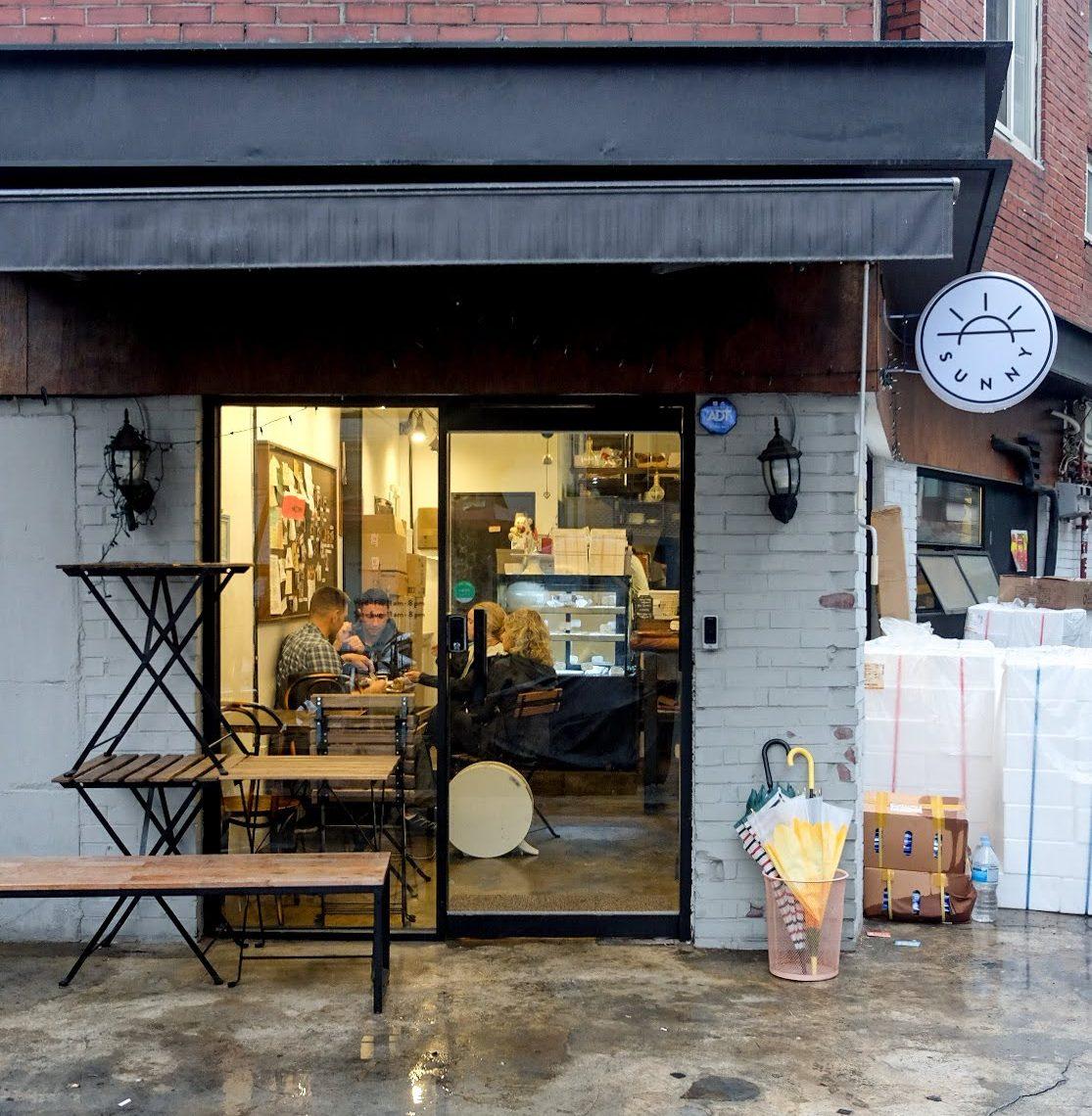 seoul-bakery-vegan-option-sunny-place