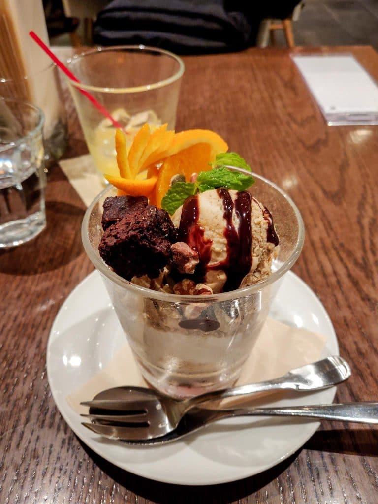 ts-restaurant-tokyo-vegan-chocolate-parfait