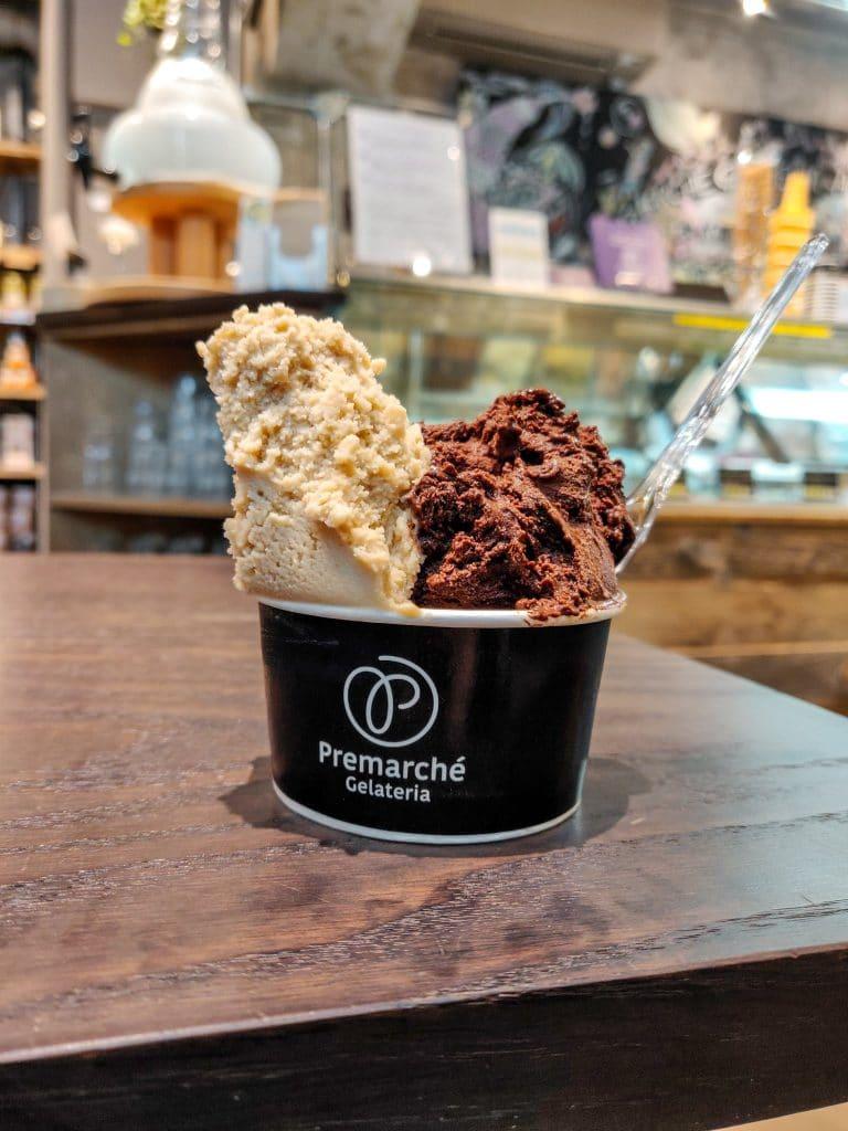 premarche-gelateria-tokyo-vegan-ice-cream