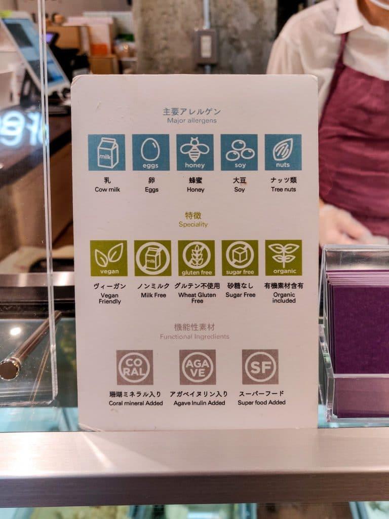 premarche-gelateria-tokyo-allegen-chart