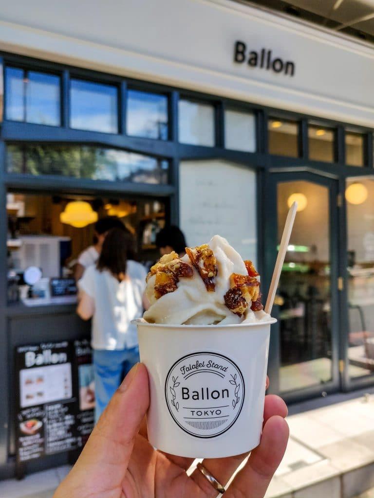 ballon-tokyo-vegan-soft-serve-ice-cream