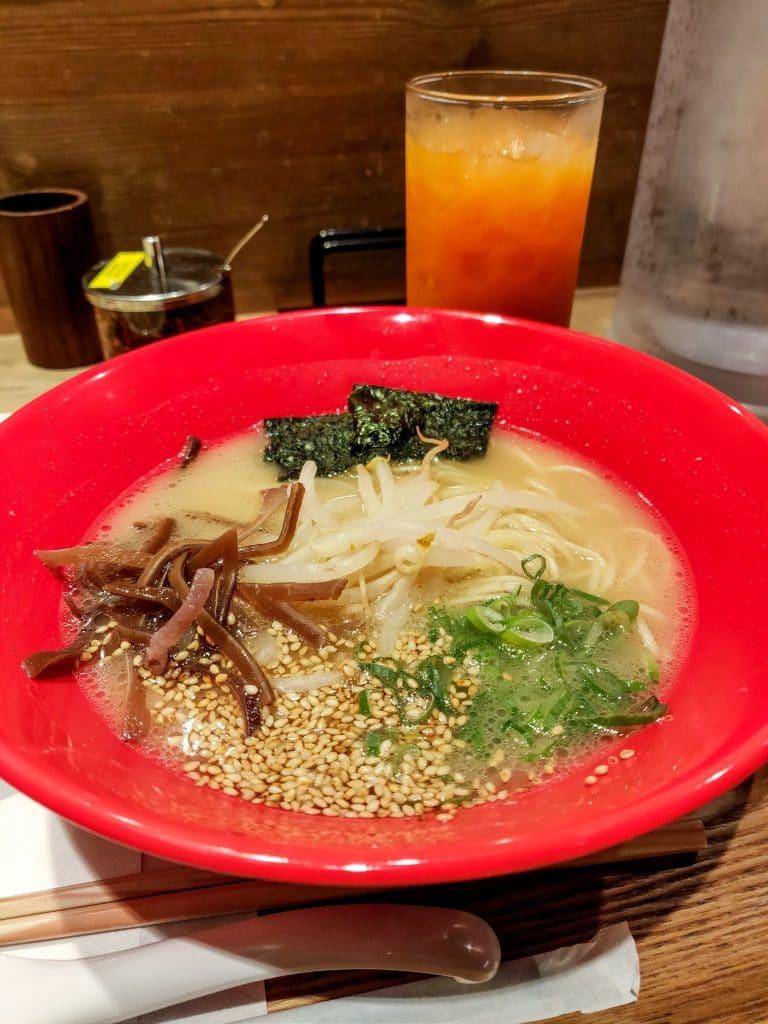 ts-tantan-tokyo-ueno-vegan-tonkatsu