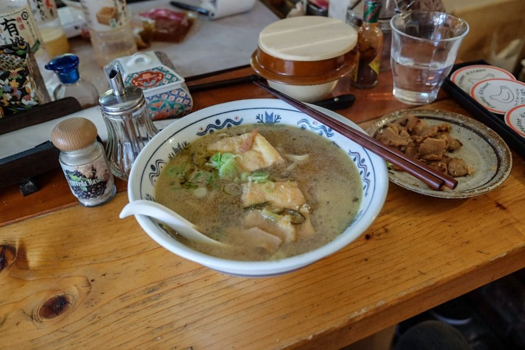tokyo-vegan-guide-yakuzenshokudo-chabuzen-ramen
