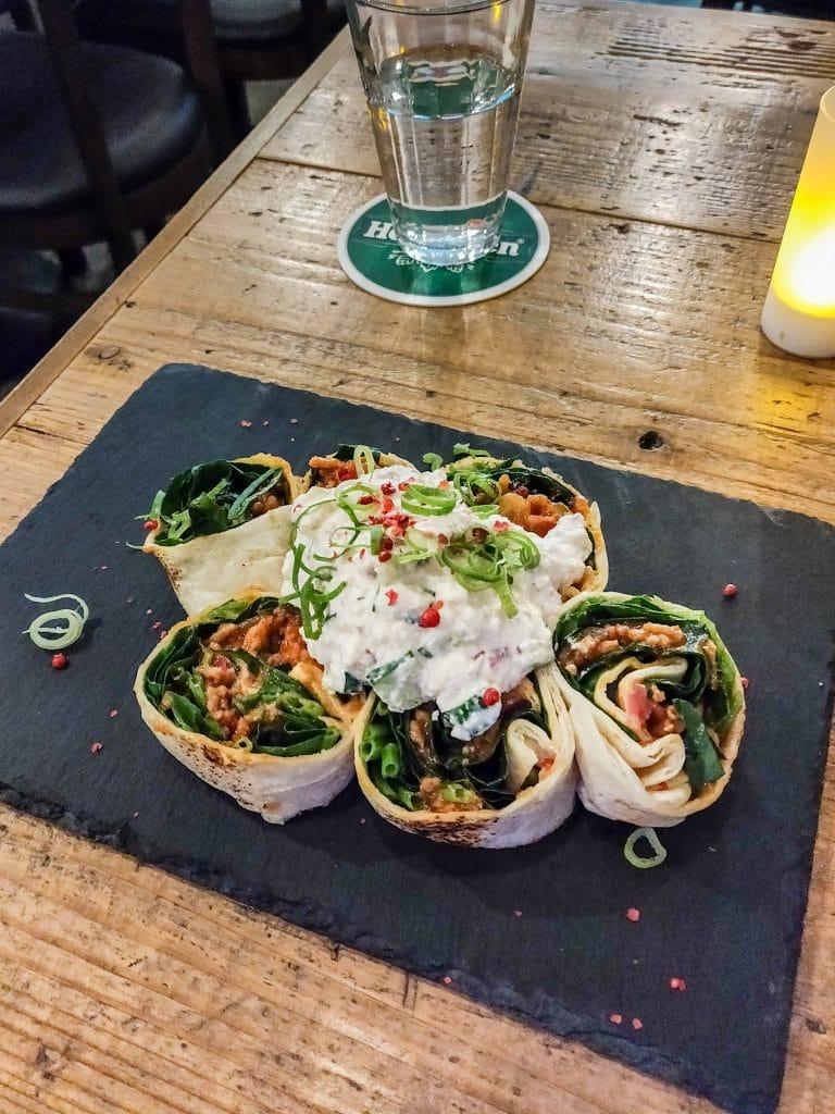 hemp-cafe-tokyo-vegan-teriyaki-burrito