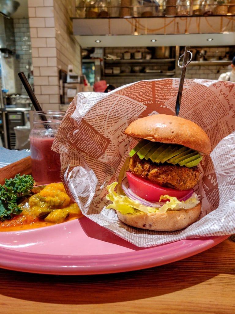 mr-farmer-teriyaki-burger