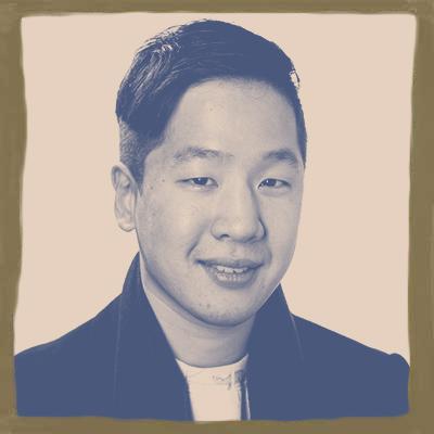 Jaewook Lee
