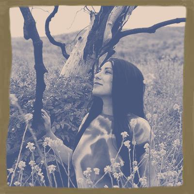 Andrea Vargas-Mendoza