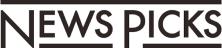 VOOX on NewsPicks