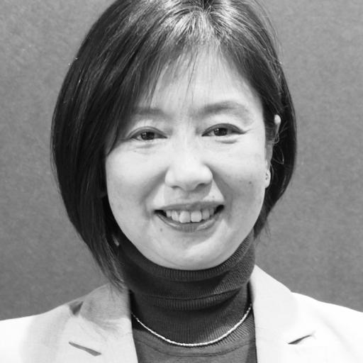 中田華寿子