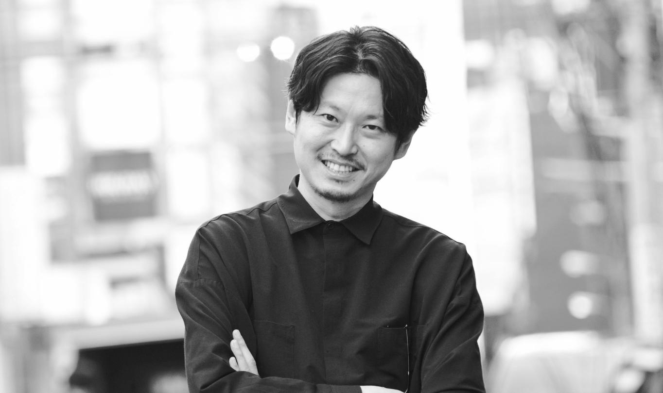 【書き起こし】 手塚マキさん 「歌舞伎町〜なぜ人を魅了するのか」を語る