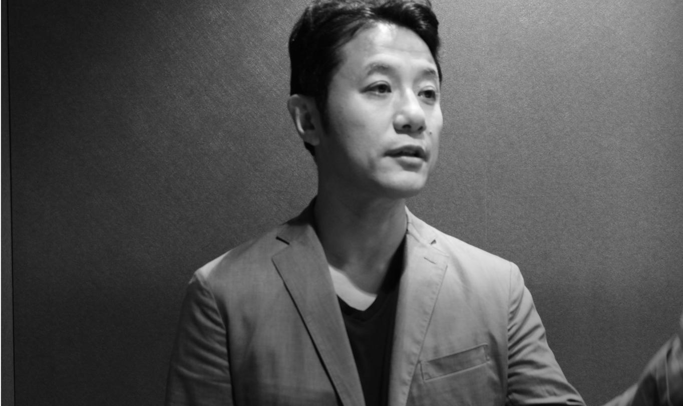 【書き起こし】  入山章栄さん「漫画と経営学」を語る