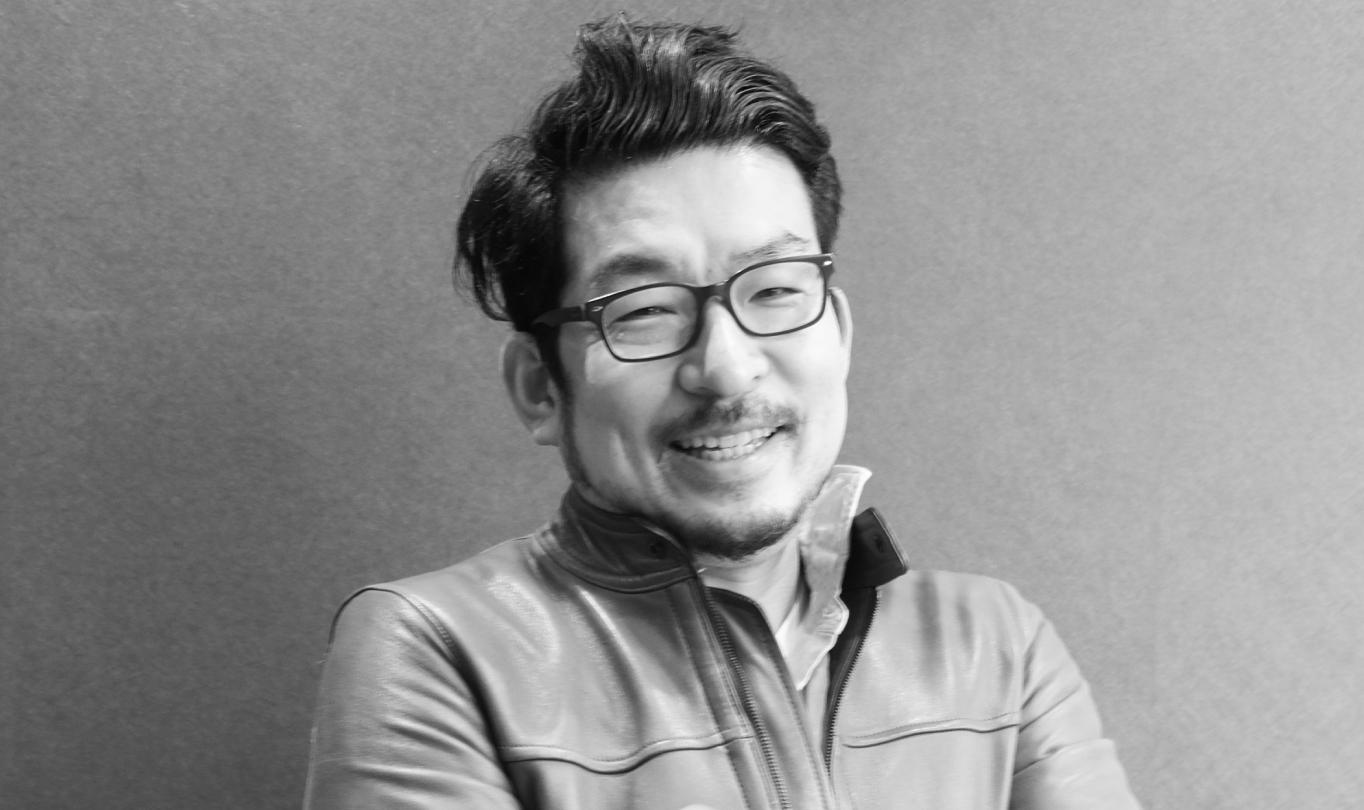 【書き起こし】田所雅之さん「シリアル・アントレプレナー」を語る