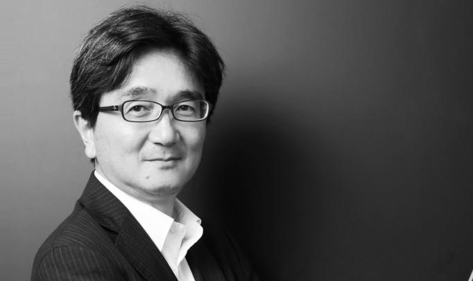 【書き起こし】 森川博之さん 「5Gの正体を語る」
