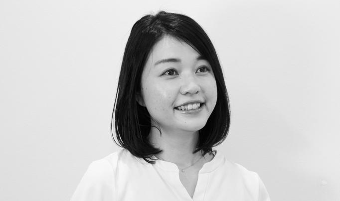 【書き起こし】 小城久美子さん 「プロダクトマネジメント 入門」を語る