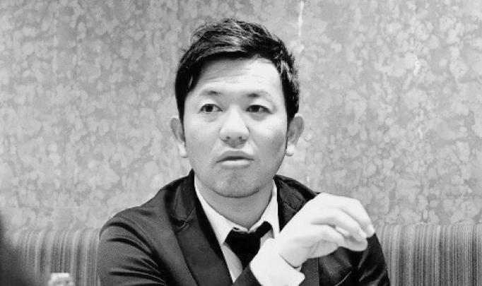 【書き起こし】 内野智章さん 「プロになれる選手の育て方」