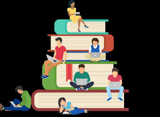 📚 Community Building Lessons