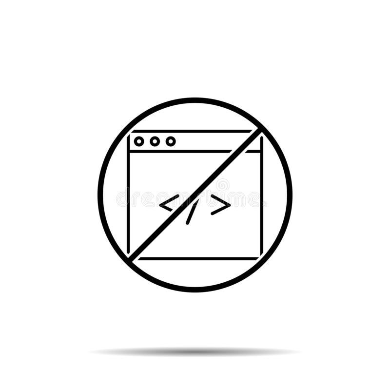 👨💻 No-Code Communities