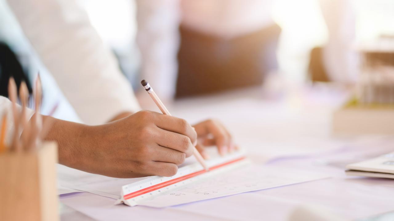 3 bonnes raisons de réaliser vos projets avec l'expérience Moderne de SharePoint