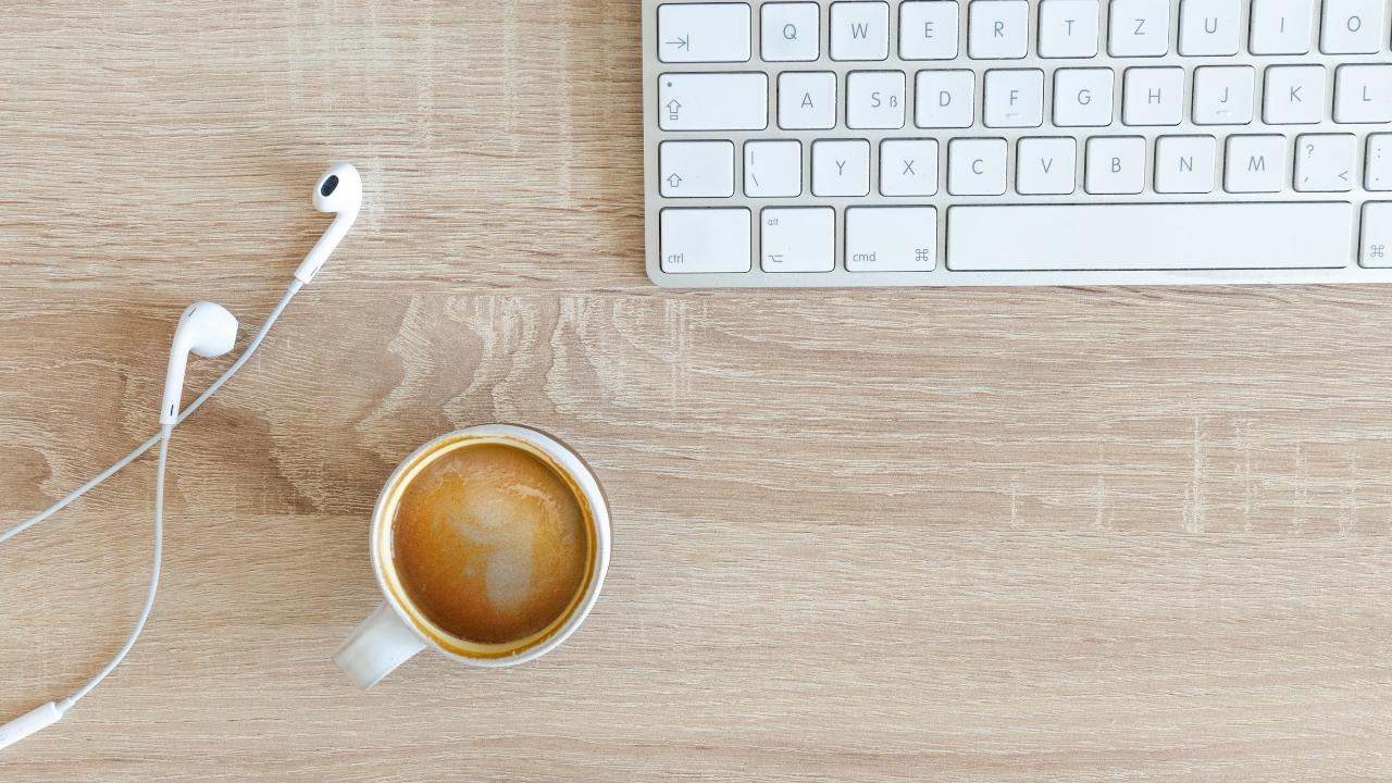 Créez votre annuaire d'entreprise dans votre intranet sur Office365